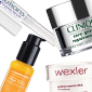 23 Worst Anti-Aging Skin Care Products