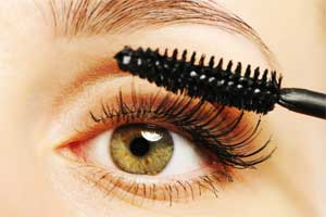 Tailored Lash Advice