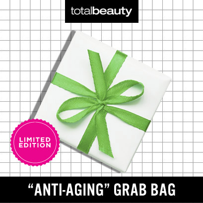 http://www.totalbeauty.com/shops/collections/anti-aging