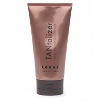 Lorac Tantalizer Body Bronzing Luminizer
