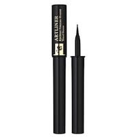 Lancome Artliner Precision Felt Tip Liquid Liner