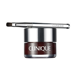 Clinique Brush-On Cream Liner