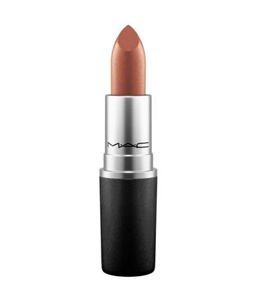 M.A.C. Lipstick