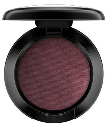 M.A.C. Eye Shadow