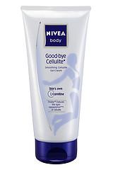 Nivea Good-Bye Cellulite Gel-Cream