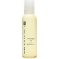 CND Creative Nail Design Massage Oil