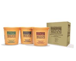 Mizani  Classic Rhelaxers