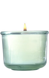 Aveda Euphoric Plant Pure-Fume Aroma Candle