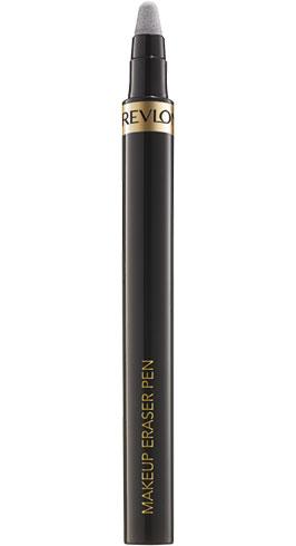 Revlon Makeup Eraser Pen