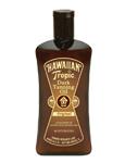 Hawaiian Tropic Dark Tanning Oil SPF 0