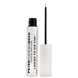 Peter Thomas Roth Lashes To Die For Night Time Eyelash Conditioning Treatment