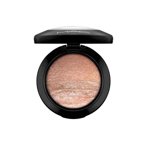 M.A.C. Mineralize Eye Shadow Duo