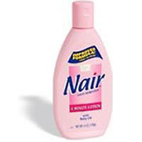 Nair Products Nair Reviews Nair Prices Total Beauty