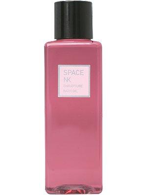 Space NK Enrapture Bath Oil