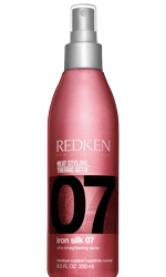 Redken Iron Silk 07
