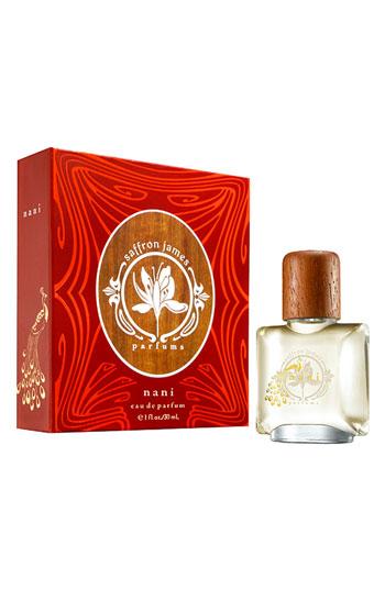 Saffron James Nani Eau de Parfum