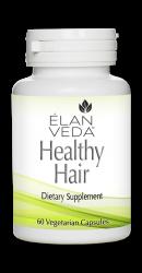ElanVeda Healthy Hair