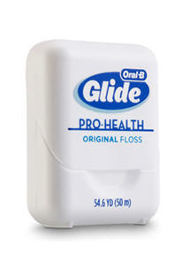 Oral-B Glide Pro-Health Original Floss