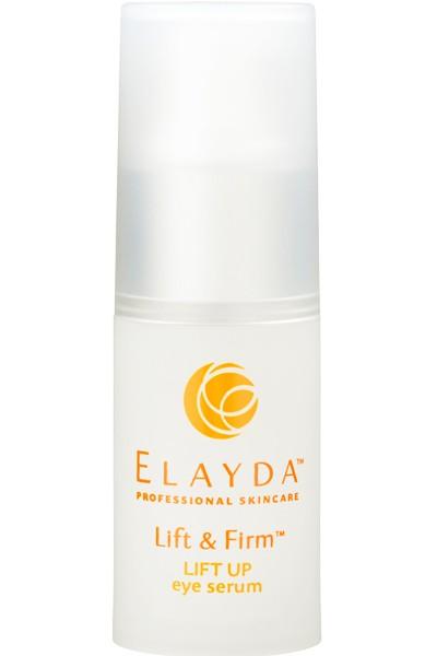 Elayda Lift Up Eye Serum