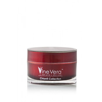 Vine Vera Resveratrol Chianti Overnight Recovery