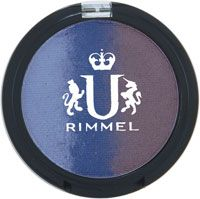 Rimmel London Three Sum Eyeshadow