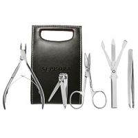 Sephora Manicure Kit