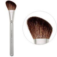 Sephora Professionnel Platinum Slant Brush #42
