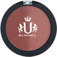 Rimmel London Cheeky! Blush Duo