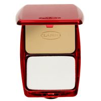 Clarins Express Compact Foundation