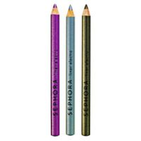 Sephora Liner Electro Glitter Eye Pencil