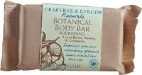 Crabtree & Evelyn Botanical Body Bar