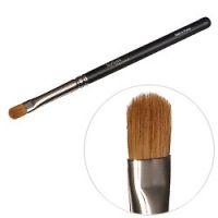 Sephora Sable Dome Short Handle Eyeshadow Brush