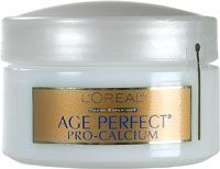 L'Oréal Paris Age Perfect Pro-Calcium  SPF 15 Day Cream