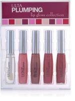 Ulta 5 Piece Lip Plumper Set