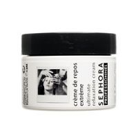 Sephora Professionnel Ultimate Relaxation Cream