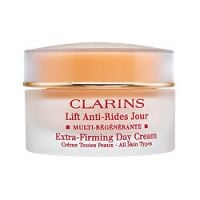 Clarins Extra-Firming Day Cream for All Skin Types