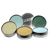 CARGO Eye Shadow