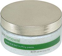 Ulta Hand and Foot Buffing Paste
