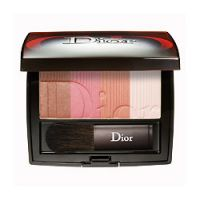 Dior Bronze Blush - Sunshine Blush