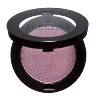 Sephora Colorful Pearl Mono Eyeshadow