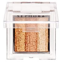 Sephora Luminous Trio