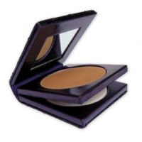 tarte provocateur Mineral Pressed Powder SPF 8