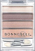 Bonne Bell Eye Style Shadow Box