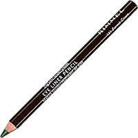 Rimmel London Special Eyes Eye Liner Pencil