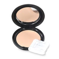 Jane Oil-Free Finishing Powder
