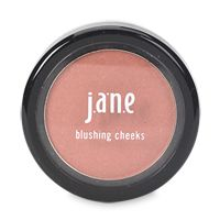 Jane Blushing Cheeks Blush