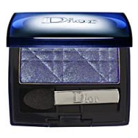 Dior 1-Couleur Powder Mono Eyeshadow