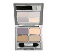 Physicians Formula Matte Collection Quad Eye Shadow