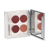 Physicians Formula Plump Palette Plumping Lip Color