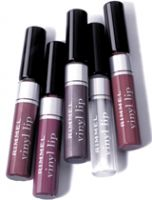 Rimmel London Vinyl Lip Lipgloss
